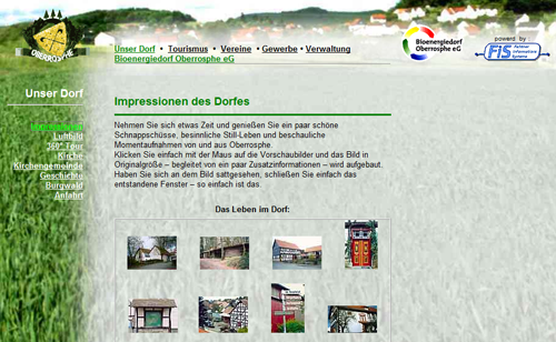 Alte_Homepage